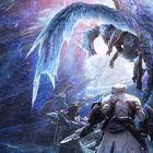PS4/Steam「モンスターハンターワールド:アイスボーン」の今後のアップデート情報が公開! 追加モンスターも続々登場