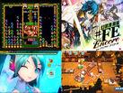 【2020】ニンテンドースイッチ絶対オススメゲーム22選! 1月発売の新作から定番までご紹介