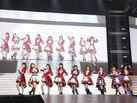 「ラブライブ!」シリーズ9周年にμ's復活! 4ユニットが勢ぞろいした奇跡の一夜「LoveLive! Series 9th Anniversary ラブライブ!フェス」Day1レポート