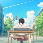 久米田康治の話題作「かくしごと」、TVアニメ放送日決定! 可久士バージョンのビジュアル・PVも公開に!!