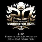 音ゲーの名作「beatmania IIDX」誕生20周年を記念した音楽パーティーが2/28に開催決定!