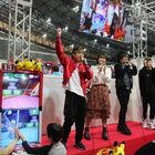 日本最大のゲーム&ホビーの祭典「次世代ワールドホビーフェア'20 Winter」東京大会に潜入! アキバ総研的に気になるブースをご紹介!!