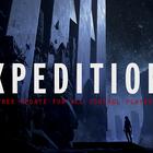 PS4「CONTROL」の無料アップデートが本日配信! 制限時間内に数々の課題に挑むミッション「EXPEDITIONS」が追加