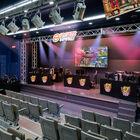 2月23日、西日本最大級のeスポーツアリーナ「eスポーツアリーナ三宮」が神戸にオープン