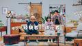 芦田愛菜とおぎやはぎが大興奮でプレイ! PS4用「グランブルーファンタジー ヴァーサス」TV CMが1/31より全国で放送開始
