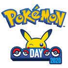 2月27日が「ポケモンの日」に認定! 「ポケットモンスター ソード・シールド」や「ポケモンGO」では記念イベントも開催予定