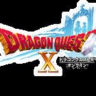 ブラウザ版「ドラゴンクエストX オンライン」のオープンベータテストが本日2月5日よりスタート!