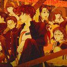 Switch「九龍妖魔學園記」が2020年6月4日(木)に発売決定! PS2で発売された名作アドベンチャーRPGのリマスター版
