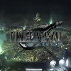 PS4「FINAL FANTASY VII REMAKE」のオープニングムービートレーラー公開! その他発売キャンペーン情報も