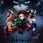 TVアニメ「鬼滅の刃」、初のオーケストラコンサート開催決定!!  5月5日(火・祝)の東京公演を皮切りに、全国7都市で開催!!