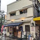 らーめん店「北海道らぁ麺 ひむろ 秋葉原店」が業態変更に伴い明日2月18日をもって閉店