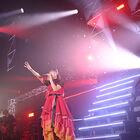 沼倉愛美 FINAL LIVE「みんなで!」レポート! 3時間超の圧巻ライブパフォーマンスでアーティスト活動を締めくくる!