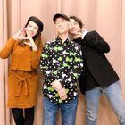 「GレコII」公開記念! ガンダムの生みの親・富野由悠季総監督×ドリカム中村正人が2月23日放送のラジオ番組で対談!