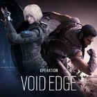 タクティカルシューターゲーム「レインボーシックス シージ」のオペレーション「Void Edge」に関する詳細が判明! さらに、YEAR5、6のアップデートプランも