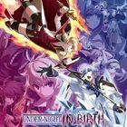 新キャラ「ロンドレキア」が追加! PS4/Switch用2D格ゲー「UNDER NIGHT IN-BIRTH Exe:Late[cl-r]」が2/20に発売!