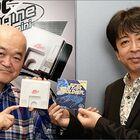 「PCエンジン mini」の発売記念企画「クリエイターズインタビュー」が公開! 1回目は高橋名人と川田名人による「スーパースターソルジャー」編