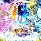 春アニメ「SAO アリシゼーション War of Underworld」2ndクールの放送開始日が4/25に決定! 特番&1stクール総集編も放送