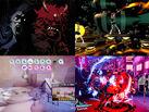【2020】PS4オススメ34選!2月発売の最新作から名作まで厳選して紹介!
