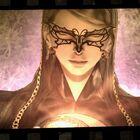 PS4「BAYONETTA&VANQUISH」よりゲーム情報第1弾公開!「BAYONETTA」のキャラクター&システムを紹介