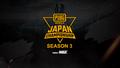 国内公式大会「PUBG MOBILE JAPAN CHAMPIONSHIP powered by RAGE」が開催決定! 2月26日よりエントリー受付中