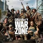 150人対戦を生き残れ! PS4「コール オブ デューティ ウォーゾーン」が本日より無料配信開始!