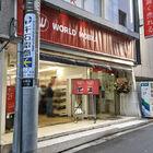 ジャンクスマホ専門店「ワールドモバイル アキバ店」がリニューアルオープン!3月20日より営業中