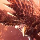 PS4・Steam「モンスターハンターワールド:アイスボーン」のコンテンツ配信に関するロードマップが公開! 禁忌モンスター「アルバトリオン」が5月に登場