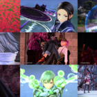PS4・XB1・Steam用RPG「ソードアート・オンライン アリシゼーション リコリス」、ReoNaが歌うオープニングテーマが流れる最新トレイラーが公開!
