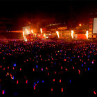 水樹奈々、本日発売のLIVE BD&DVD「NANA MIZUKI LIVE EXPRESS」本人コメント到着! 本編より「WHAT YOU WANT」、「METANOIA」2曲の映像が公開!