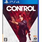 世界のゲームアワード25部門以上を受賞した注目タイトル、PS4「CONTROL(コントロール)」のDL版が50%オフの期間限定セールを開始!