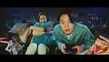 PS4「FINAL FANTASY VII REMAKE」の新CMが4本公開! 窪田正孝や森田望智など著名人が出演