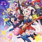 「プラズマジカ」も復活! TVアニメ新シリーズ「SHOW BY ROCK!!STARS!!」制作決定&キャスト公開!