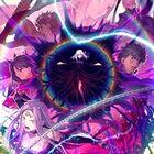【6月26日情報更新!】劇場版「Fate/stay night」第3部は8月公開!いっぽうで「うらみちお兄さん」放送は2021年に!新型コロナウイルスの影響によるアニメ放送&関連イベントのスケジュール変更情報