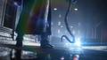 発売直前! 「バイオハザード RE:3」の体験版と「バイオハザード レジスタンス」のオープンベータテストをレビュー
