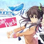 Steam 版「メモリーズオフ -Innocent Fille-」本日発売! 本編とファンディスク、サントラをセットにしたバンドル版「DOUBLE PACK」も登場