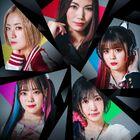 「BanG Dream!」初のリアル舞台「We are RAISE A SUILEN~BanG Dream! The Stage~」より、キービジュアル第1弾が公開!