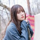 伊藤美来が歌うTVアニメ「プランダラ」第2クールOPテーマ「孤高の光 Lonely dark」、ショートサイズMVが本日21時公開!
