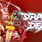 人気アクションRPG「Dragon Marked For Death」が、Steamにて4月21日より配信決定!