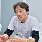 """なぜ「星合の空」は途中で終わらざるを得なかったのか? 赤根和樹監督が語る""""日本のアニメを存続させるために、いまできること""""【アニメ業界ウォッチング第65回】"""