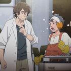 春アニメ「LISTENERS リスナーズ」、第3話のあらすじ・場面カット到着! 第2話のノンクレジット版エンディング動画も公開