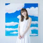 【インタビュー】安野希世乃、TVアニメ「アルテ」の世界を全身で感じて歌った2ndシングル、「晴れ模様」をリリース