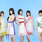 ワルキューレ、新曲リリース記念特番「未来はミンナのためにある」、4月26日(日)15時より配信決定!!