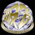 TWO-MIX、25周年記念プロジェクト始動! 周年公式Twitter開設&ALL TIME BESTアルバムが発売決定!!