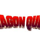 スマートフォン版「ドラゴンクエスト」シリーズ本編8タイトルの特別セールが本日スタート!