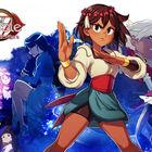 PS4/Switch「インディヴィジブル 闇を祓う魂たち」の新情報が公開! 主人公・アジュナの覚醒によって広がる探索やバトル、新キャラクターなど