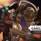 VR剣戟アクションゲーム「ソード・オブ・ガルガンチュア」のPSVR版の発売日が再延期。時期は2020年夏に