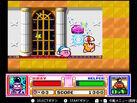 「おうち時間」でゲームを遊ぼう!Nintendo Switchで名作ゲームに没頭しようぜ!