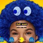 5月22日はパックマンの誕生日! 生誕40周年を記念した企画が世界規模で展開!