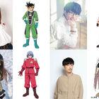 秋アニメ「ドラゴンクエスト ダイの大冒険」のメインキャスト発表! ダイ役は種﨑敦美。2020年10月から放送開始