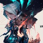 ライアットゲームズの新作「VALORANT」が本日全世界で正式リリース! 多彩な銃とキャラクターの能力を組み合わせたタクティカルFPS